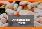 Aripiprazole Prices 2021, Aripiprazole 5mg-10mg Cost and Generic Prices, what is Aripiprazole and what is it used for