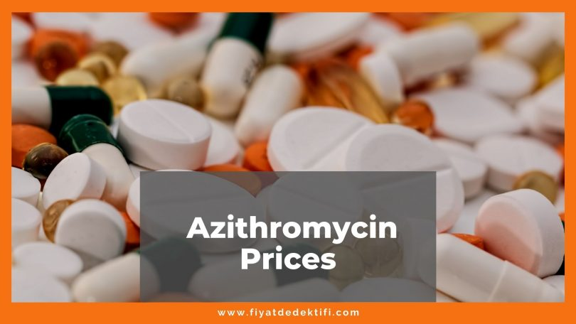 Azithromycin Prices 2021, Azithromycin 250mg Cost and Generic Prices, what is azithromycin and what is it used for