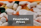 Finasteride Prices 2021, Finasteride 1mg-5mg Cost and Generic Prices, what is finasteride and what is it used for