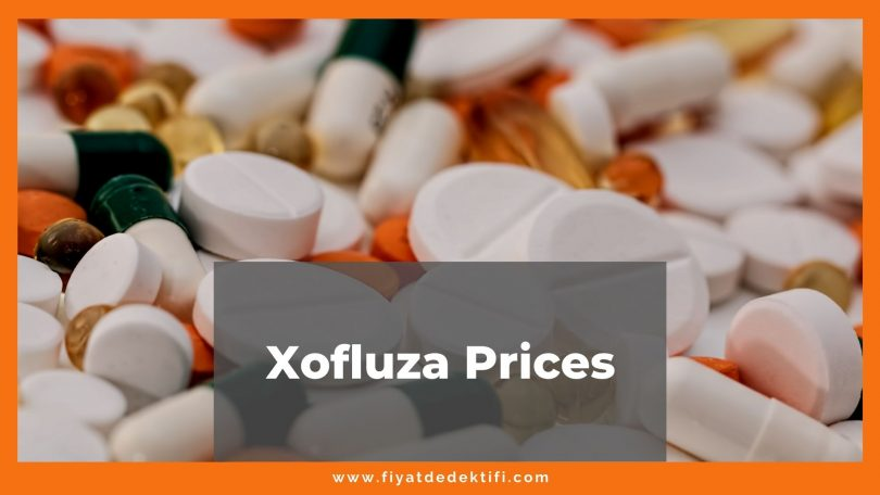 Xofluza Prices 2021, Xofluza 20mg-40mg Cost and Best Prices, what is xofluza and what is it used for, current prices
